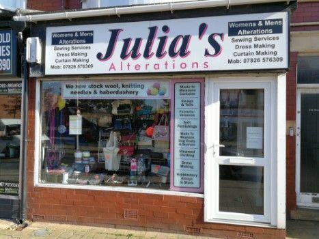 Thumbnail Retail premises for sale in Westcliffe Drive, Blackpool