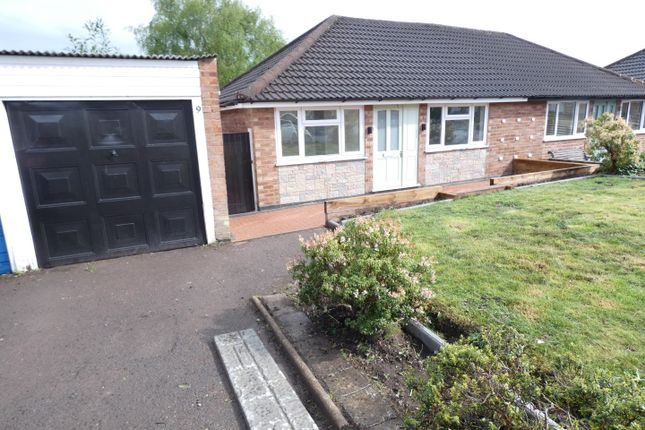 Swell Ebrook Road Sutton Coldfield B72 Bungalows For Sale Buy Download Free Architecture Designs Terstmadebymaigaardcom