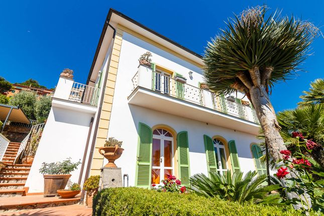 Villa for sale in Monte Argentario, Grosseto, Toscana