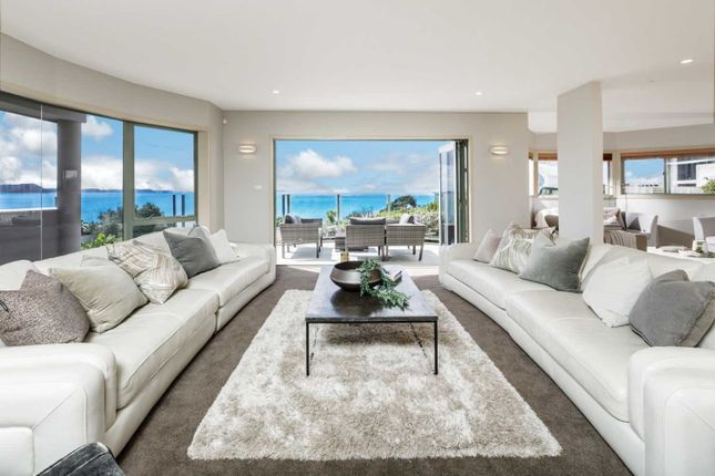 Thumbnail Property for sale in Red Beach, Rodney, Auckland, New Zealand
