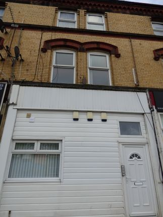 Image: 0 of Brighton Street, Wallasey CH44
