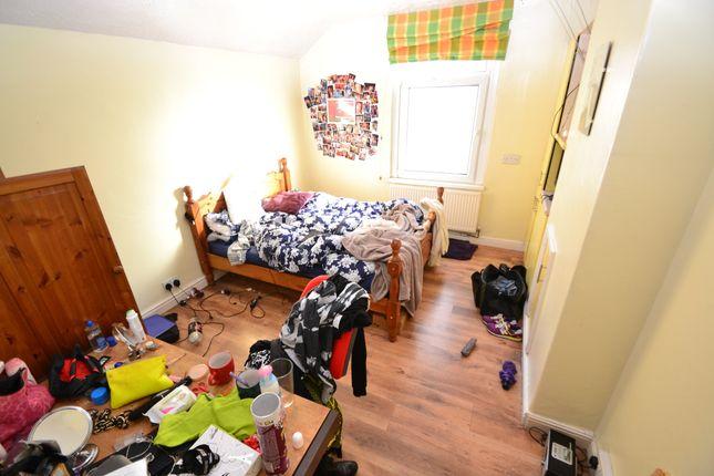 Bedroom 4 of Moy Road, Roath, Cardiff CF24
