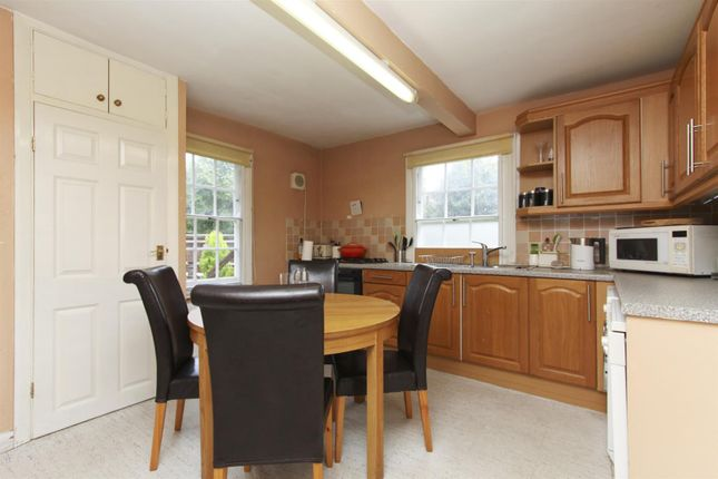 Kitchen of Uxbridge Road, Hillingdon UB10