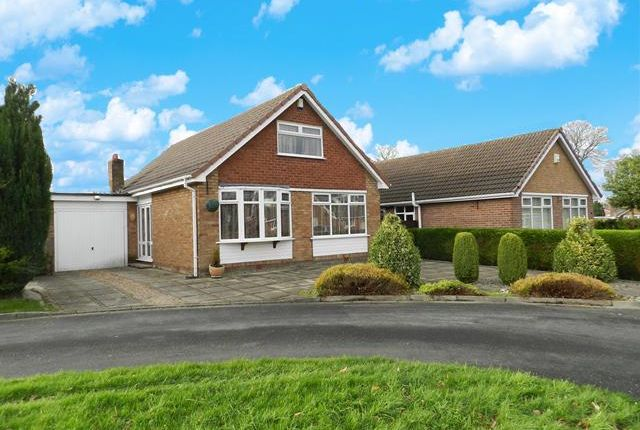 Thumbnail Detached house to rent in Lowther Avenue, Culcheth, Warrington
