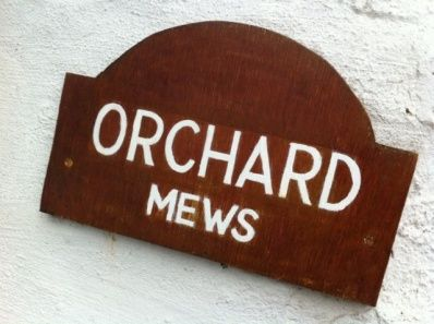 Thumbnail Flat to rent in Orchard Mews, Gedling Manor, Nottingham