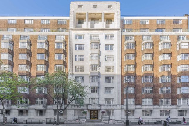 Woburn Place, London WC1H