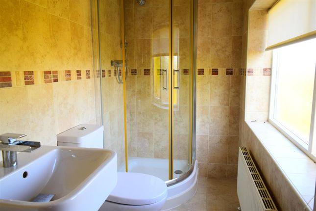 En-Suite 2 of St. Christophers Home, Abington Park Crescent, Abington, Northampton NN3