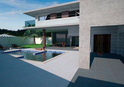 Thumbnail Villa for sale in Costa Calida, La Manga, Murcia