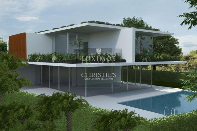 Thumbnail Villa for sale in 8365 Pêra, Portugal