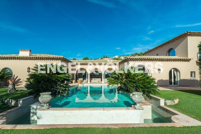 Thumbnail Property for sale in 327 Boulevard Du Corail, 83380 Roquebrune-Sur-Argens, France
