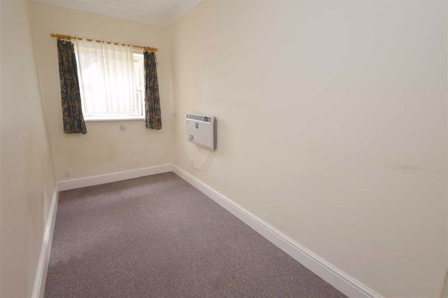 Bedroom Two of 9, Clareston Court, Tenby, Dyfed SA70