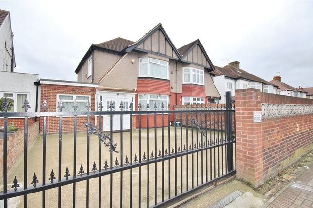 Picture No. 12 of Great South West Road, Hounslow TW4