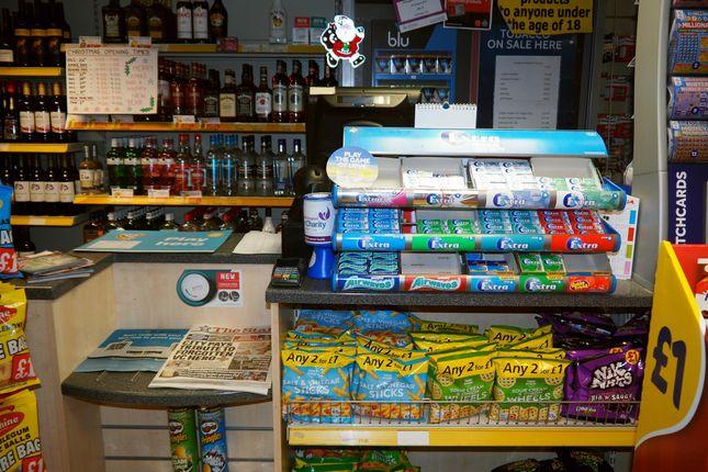 Photo 10 of Off License & Convenience S43, New Whittington, Derbyshire