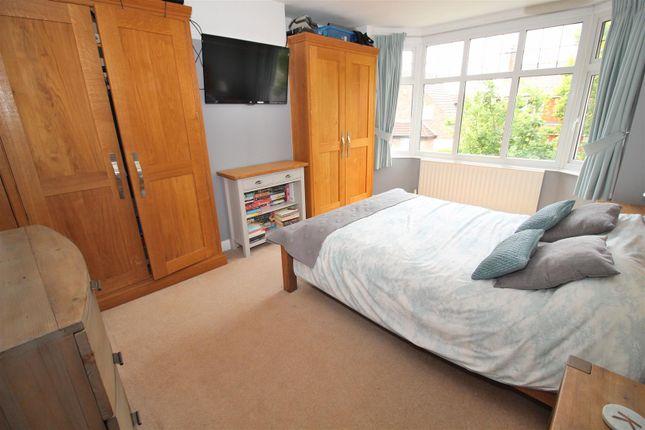 Bed1B of Cumberland Avenue, Beeston, Nottingham NG9