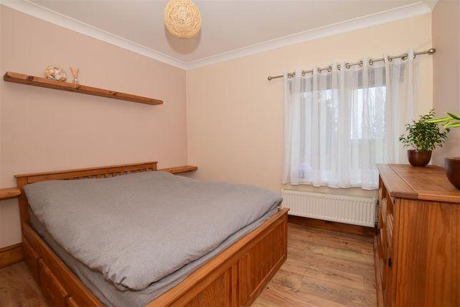 Bedroom 1 of Wrotham Road, Meopham, Kent DA13