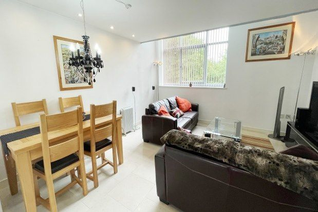 Thumbnail Town house to rent in Fletcher Road, Gateshead