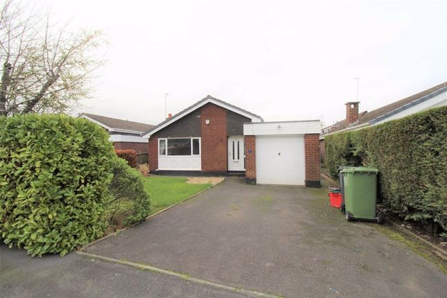 Thumbnail Property to rent in Hewitt Grove, Northwich, Cheshire