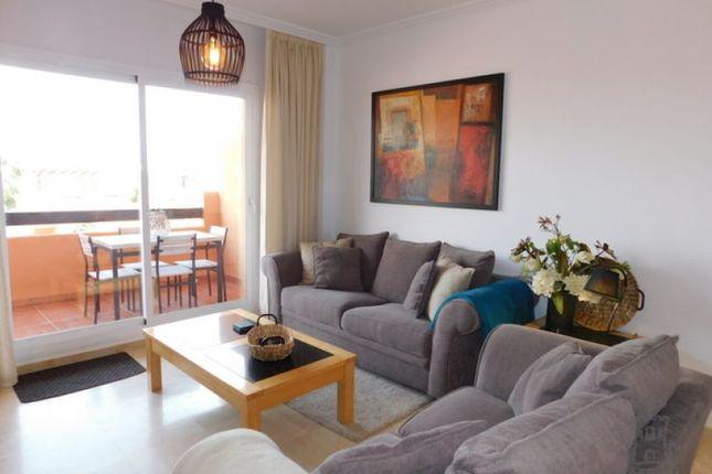 Lounge of Casares Del Sol, Casares Costa, Casares, Málaga, Andalusia, Spain