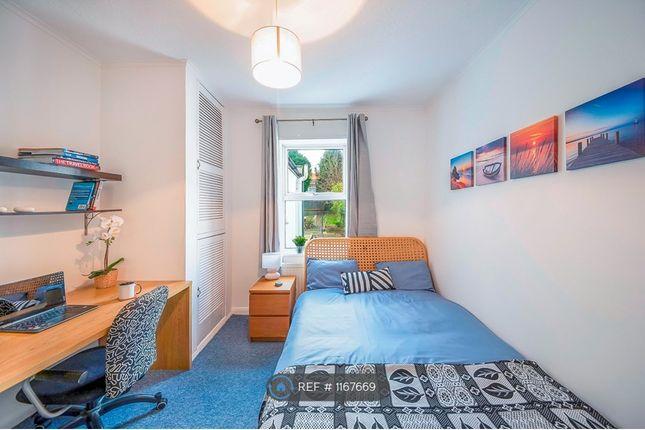 Room to rent in Hollingbury Road, Brighton BN1