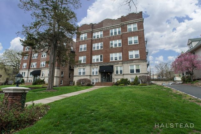 Thumbnail Apartment for sale in Montclair, New Jersey, United States Of America