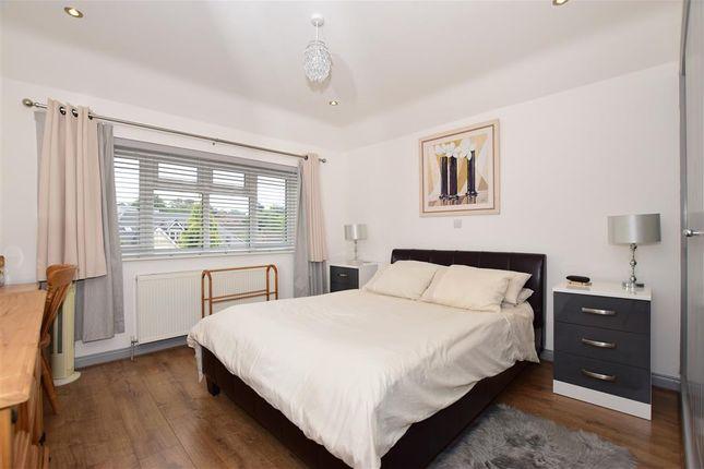 Bedroom 1 of Kingston Road, Leatherhead, Surrey KT22