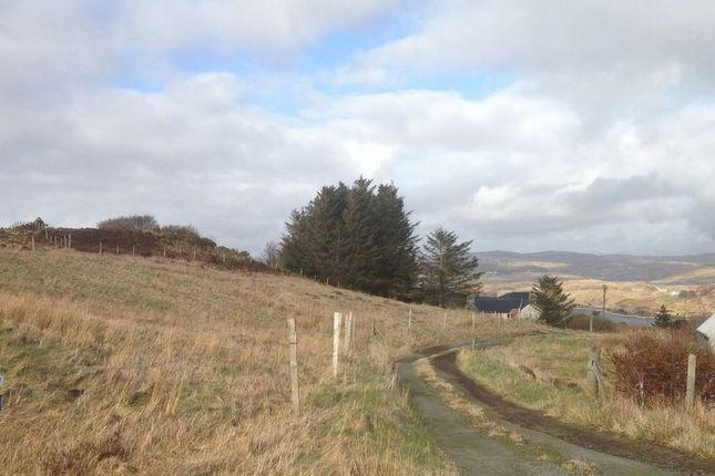 Photo 2 of Carbost, Isle Of Skye IV47