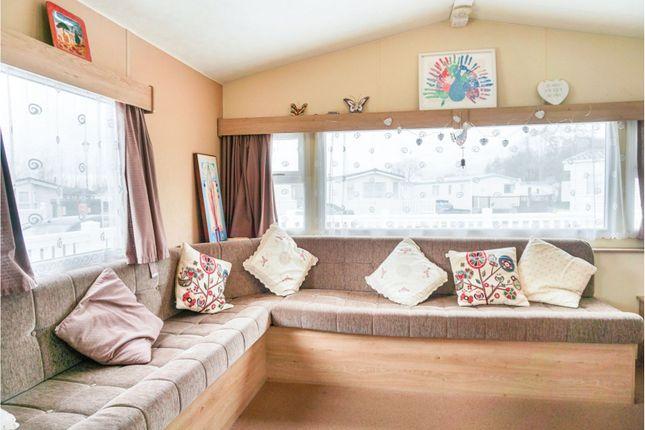 Living Room of Vinnetrow Road, Chichester PO20