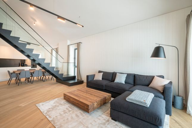 Thumbnail Duplex for sale in Ritomgasse 10, Uri, Switzerland