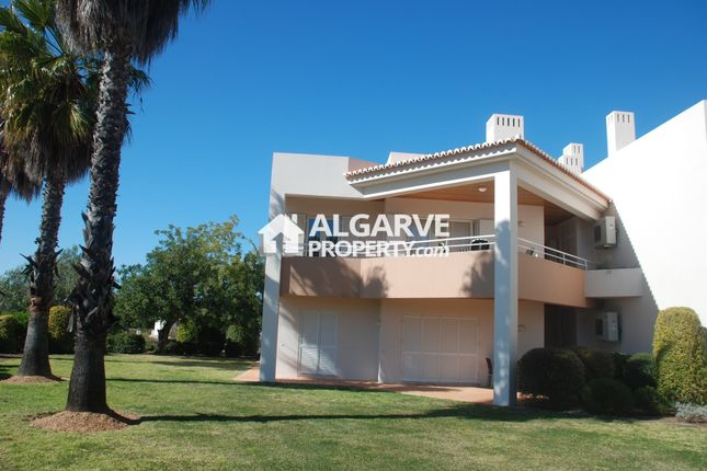Vale De Pinta, Estômbar E Parchal, Lagoa Algarve