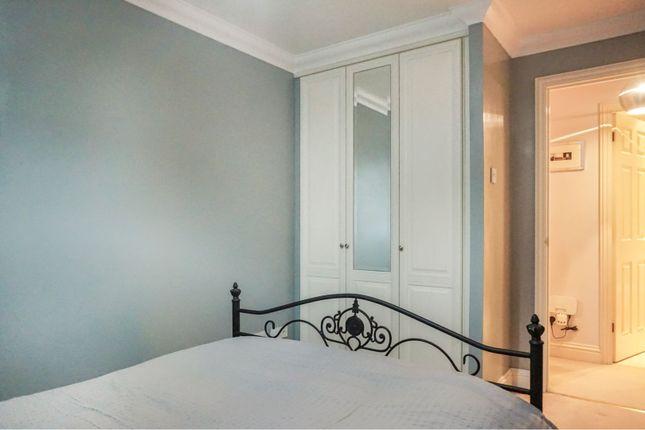 Bedroom of 80 London Road, Maidstone ME16