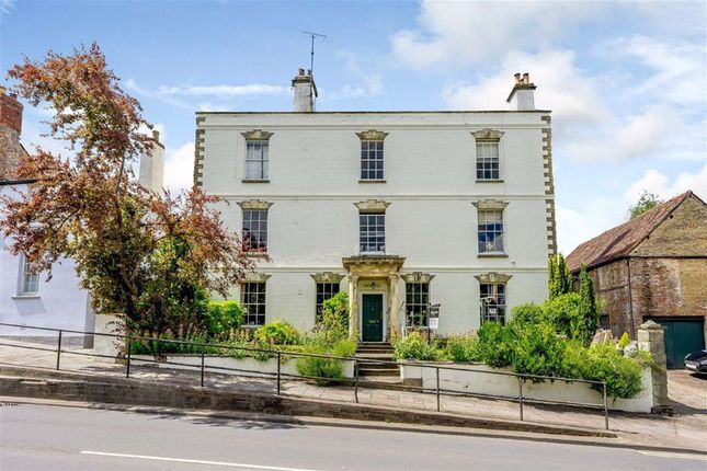 Thumbnail Property for sale in High Street, Newnham-On-Severn, Gloucestershire