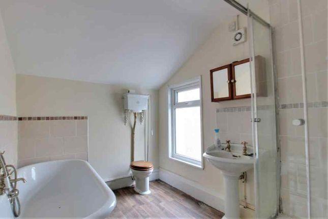 Bathroom 1 of Peveril Street, Walton, Liverpool L9