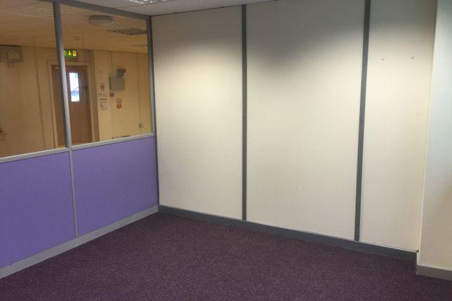 Thumbnail Office to let in 82 Grattan Road, Bradford