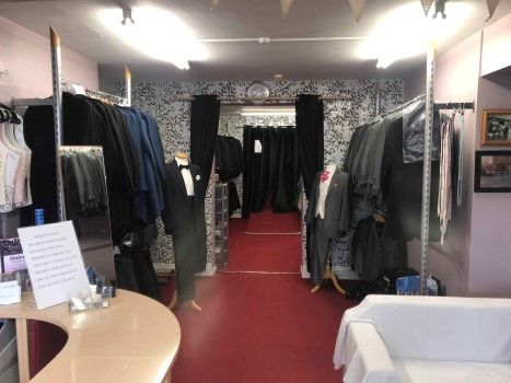 Thumbnail Retail premises for sale in Milton Road, Weston-Super-Mare