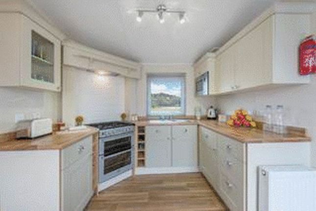 Kitchen of Halt Road, Goonhavern, Truro TR4