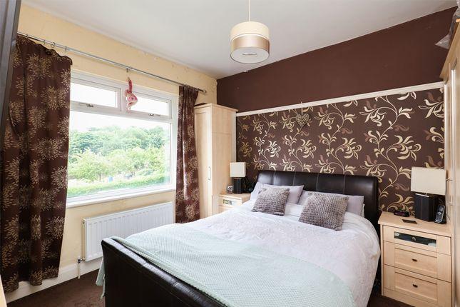 Bedroom 2 of Warminster Road, Sheffield S8