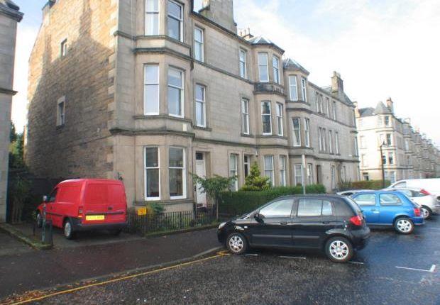 Thumbnail Flat to rent in Learmonth Place, Edinburgh, Midlothian
