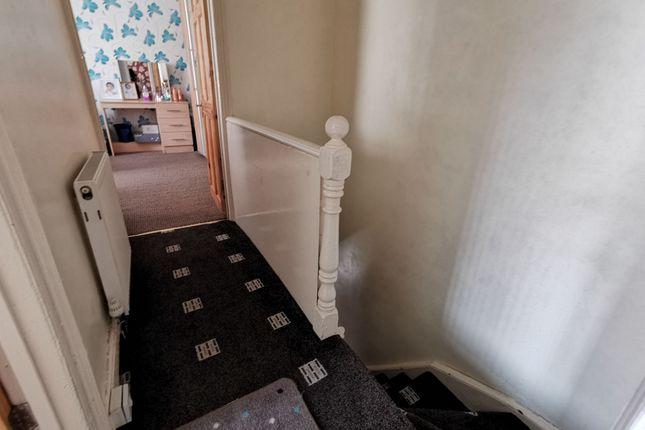 Photograph 6 of Glenholme Road, Manningham, Bradford BD8
