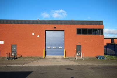 Photo 8 of Unit 9D, Delta Drive, Tewkesbury, Gloucestershire GL20
