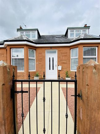 Thumbnail Detached house for sale in Ryeland Street, Strathaven