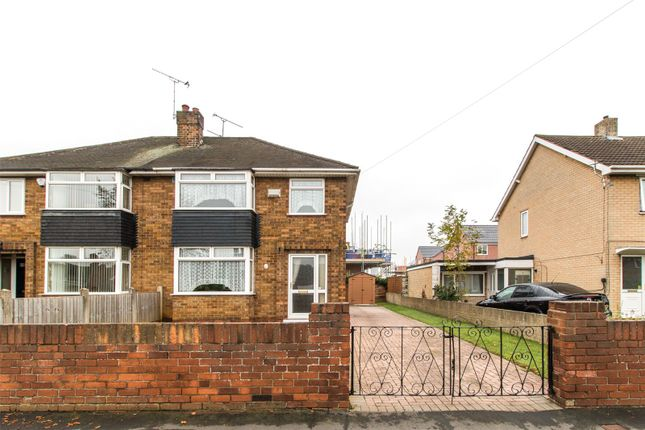Picture No. 13 of Amersall Road, Doncaster DN5