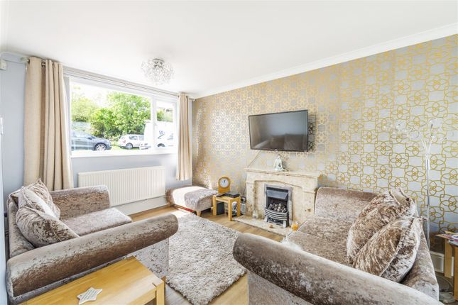 Living Room of Tanorth Road, Whitchurch, Bristol BS14