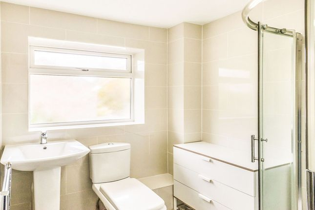 Property To Rent Foster Grove Sandy Bedfordshire