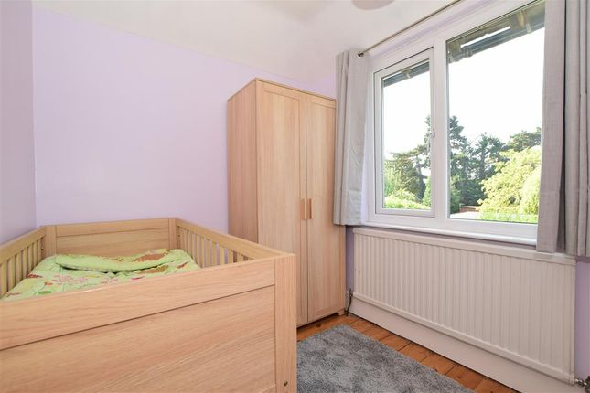 Bedroom 3 of Loose Road, Maidstone, Kent ME15