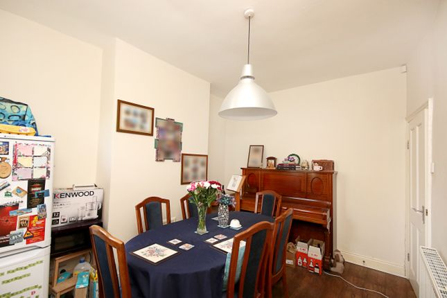 Dining of Murray Road, Endcliffe, Sheffield S11