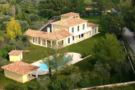 4 bed property for sale in Mouans Sartoux, Alpes-Maritimes, France