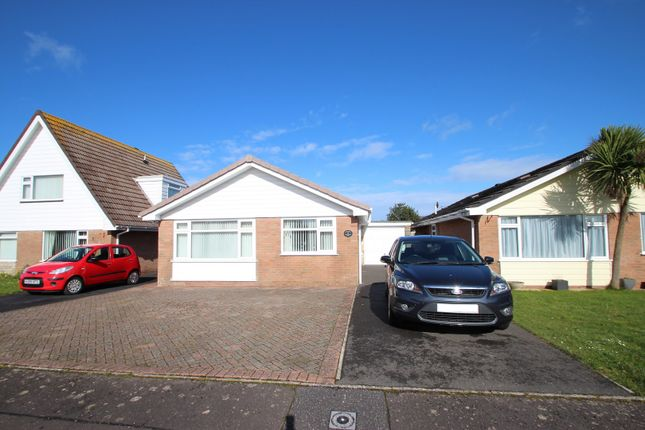 Raleigh Close, Mudeford, Christchurch BH23
