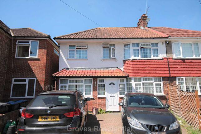 Room to rent in Highbury Close, New Malden KT3