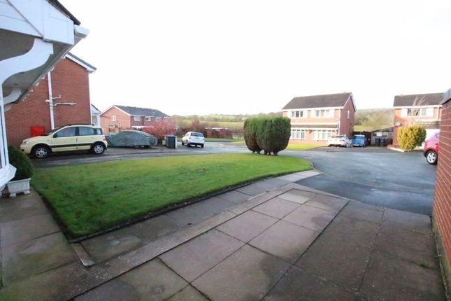Photo 6 of Banbury Grove, Biddulph, Stoke-On-Trent ST8