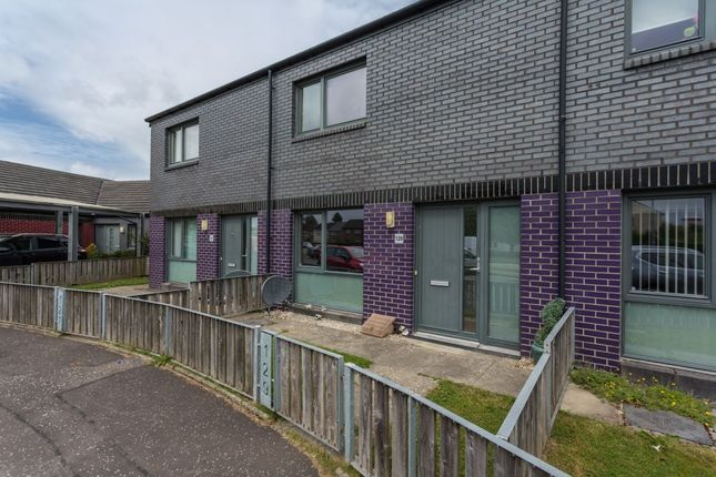 Thumbnail Property for sale in 129 Erskinefauld Road, Linwood